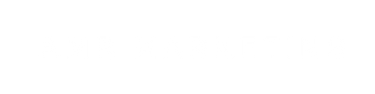 AMB Marketing Logo
