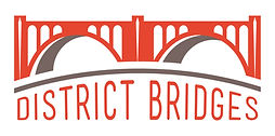 DistrictBridges.jpg
