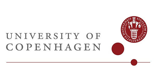 university-of-copenhagen.jpg