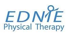 ednie ortho logo.png