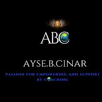 abcjb (4).png