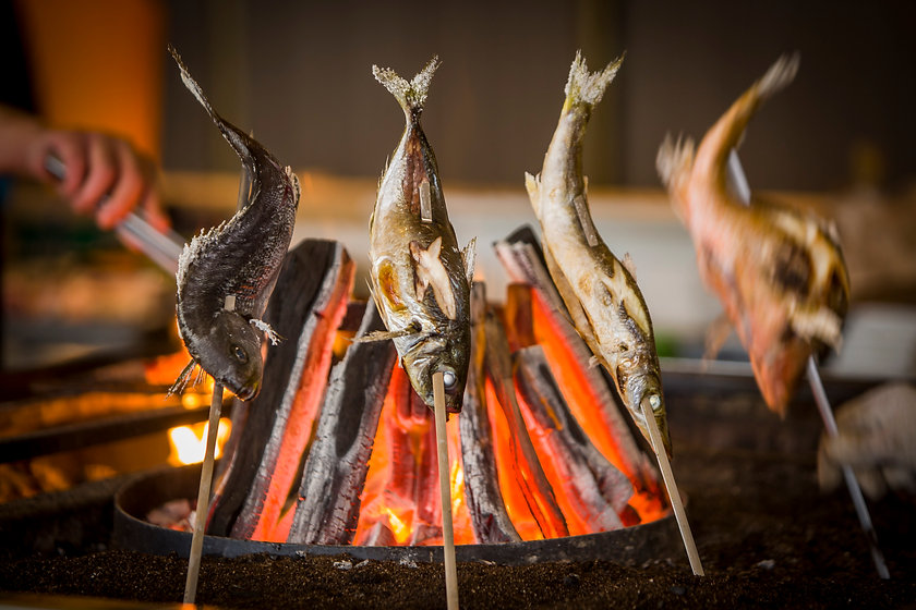Assorted grilled fish.jpg