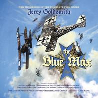 The Blue Max (Goldsmith)