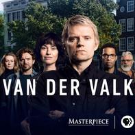 Van Der Valk: S2 (Kieboom)