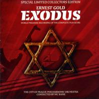 Exodus (Gold)