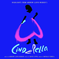 Cinderella (Lloyd Webber)