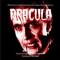 Dracula (Bernard)