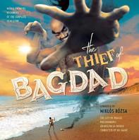 The Thief of Bagdad (Rozsa)