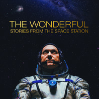 The Wonderful Stories from the Space Station (Foster)