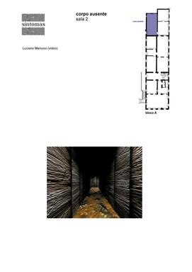 expografia 06.jpg