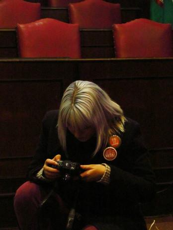 Larissa Brum dia 03 (43).jpg