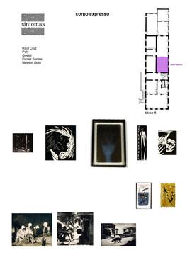 expografia 02.jpg