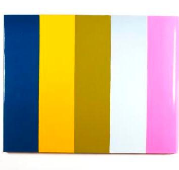 2010, 100 x 128 cm, óleo sobre chapa galvanizada..jpg