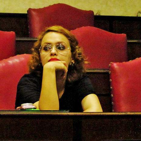 Larissa Brum dia 01 (30).jpg