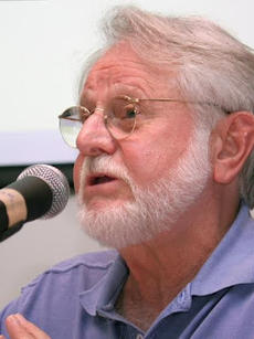 Prof. Dr. Celso Favaretto (USP)