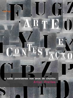 Arte e Contestação