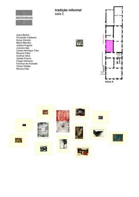 expografia 08.jpg