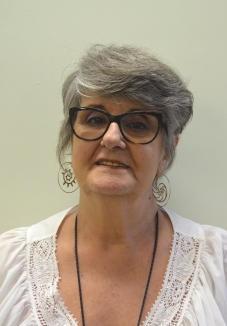 MARIA ANGÉLICA MELENDI DE BIASIZZO (UFMG)