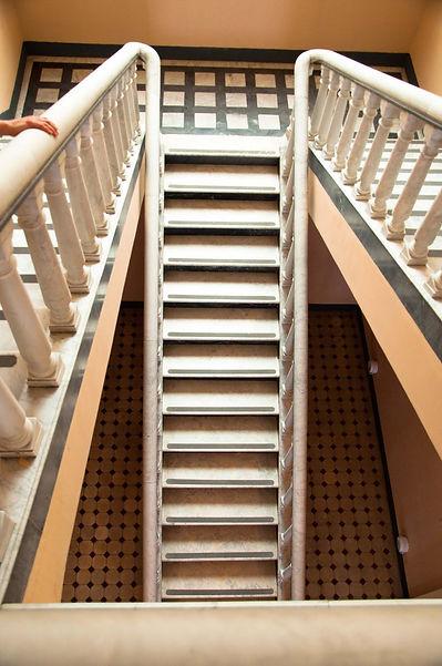 escadaria.jpg