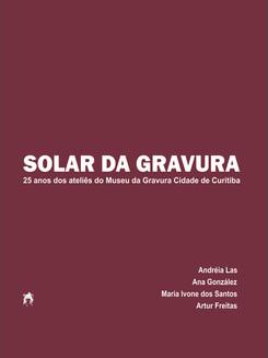 Solar da Gravura