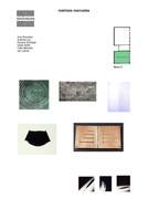 expografia 12.jpg