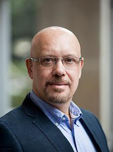 Prof. Dr. Roberto Conduru (UERJ)
