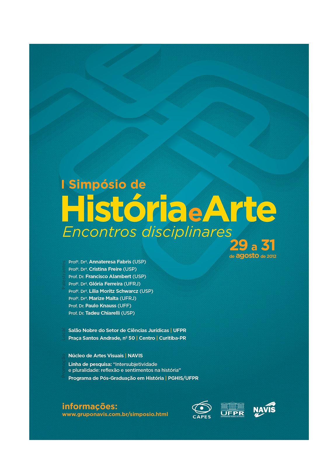 cartaz_simposio_historia_arte-03.jpg