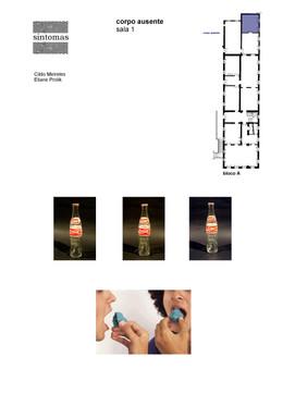 expografia 05.jpg
