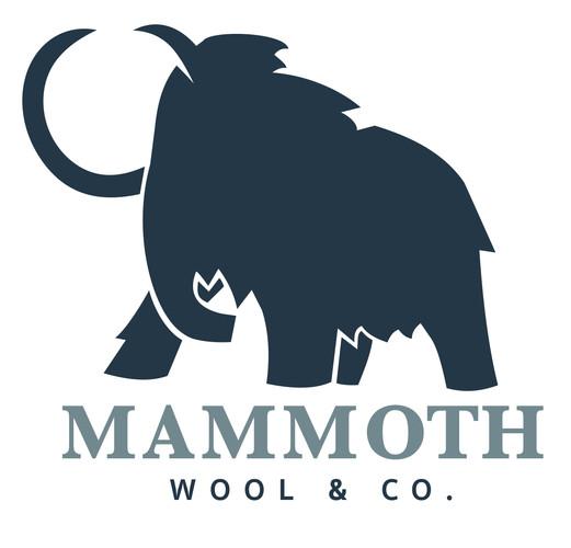 Mammoth Wool & Co.