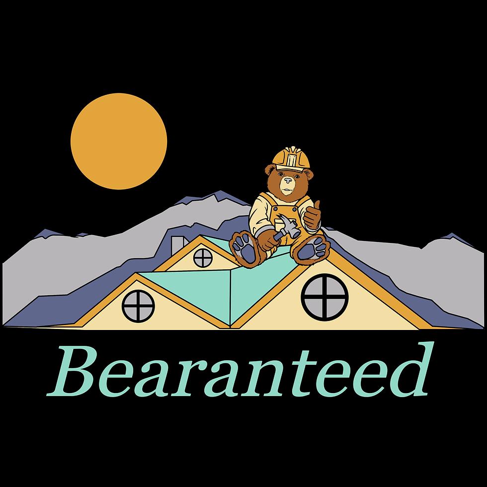 Bearanteed 2.png