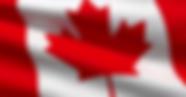 canadaflag.webp