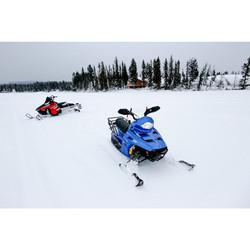 kids_Snowmobile_mg_8611