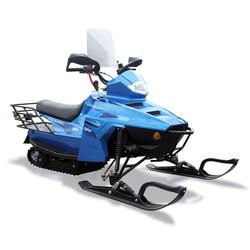 kids-snowmobile-2 (1)