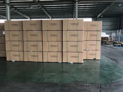Kandi Container1