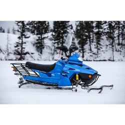 Kids_snowmobile_img_0438