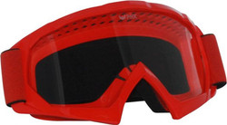 Goggles_Red