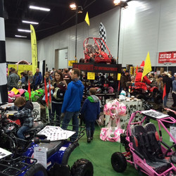 show_2014_booth1.JPG