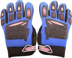 Gloves_blue