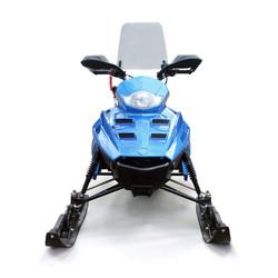 kids-snowmobile-1