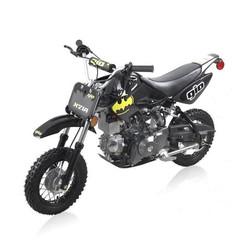 GX70 Dirt Bike Batman