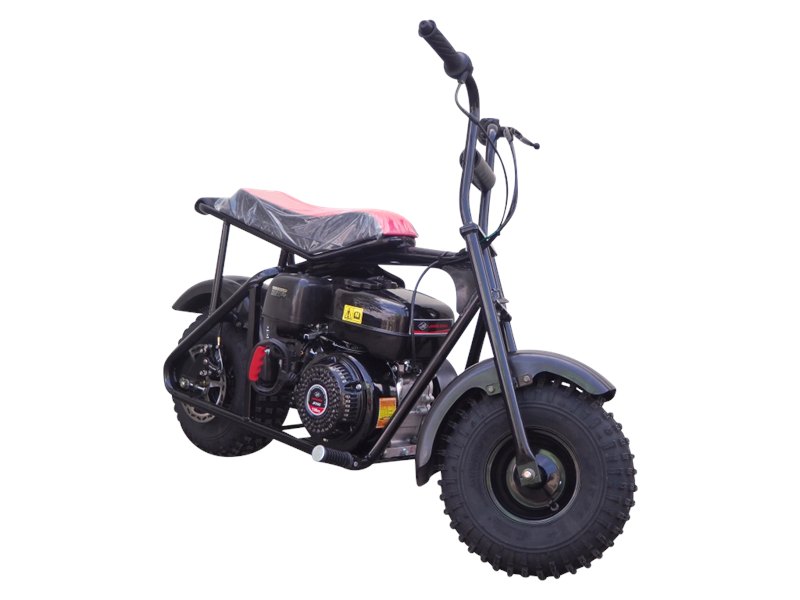 TTC TB200 Mini Trail Bike