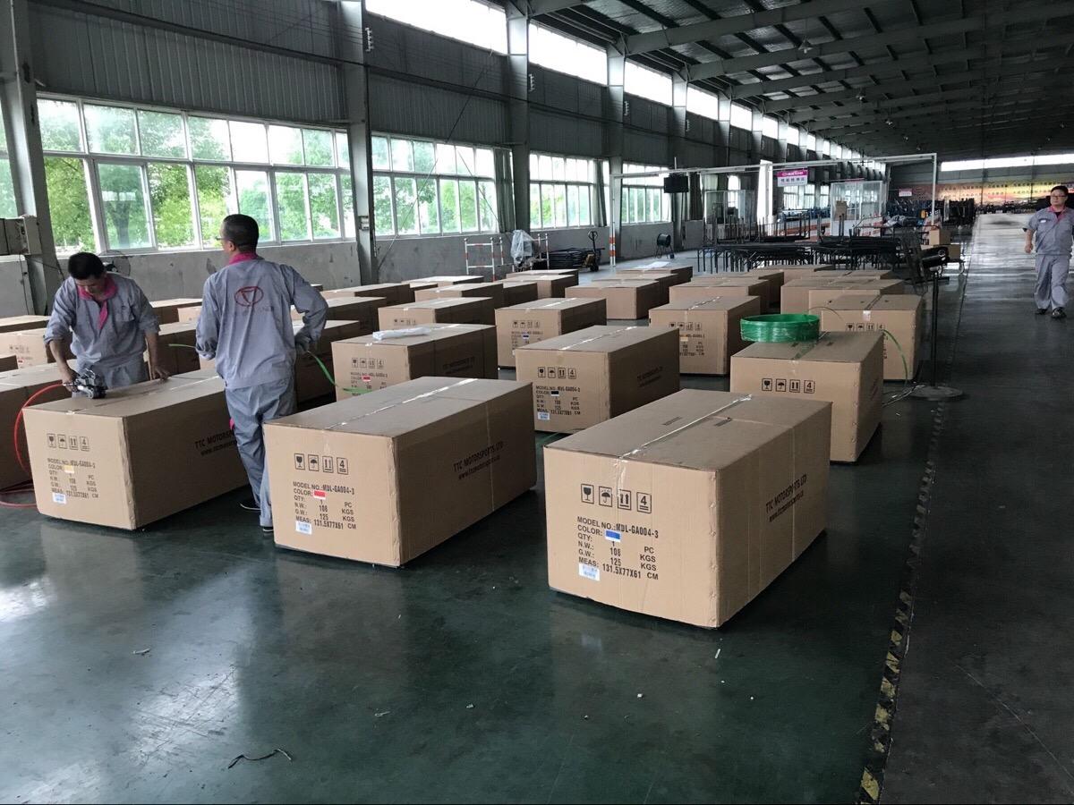 Kandi Container2