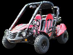 TTC FX150 Base Dune Buggy