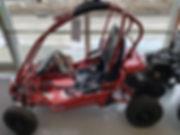TTC_FX5_Dune_Buggy_Floor_model.jpg