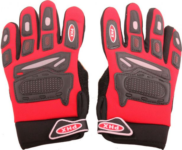 Gloves_red
