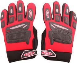 Gloves_red