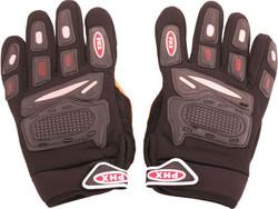 Gloves_Black