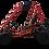 Thumbnail: TTC FX5 XR Kids Dune Buggy