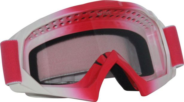 Goggles_Pink