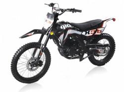 Gio_250cc_Dirt_Bike.jpg